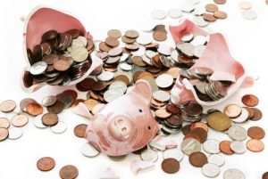 Alternative Uses of Life Insurance Help College, Retirement