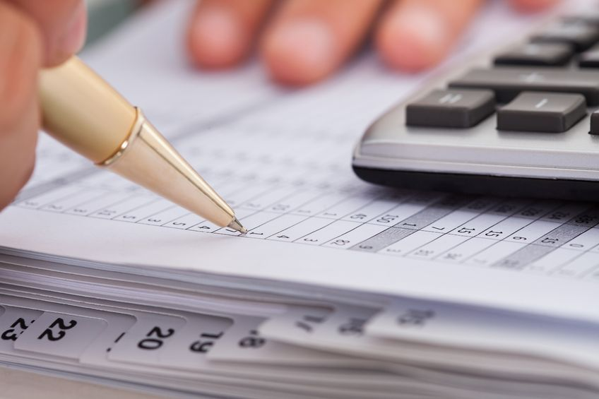 Accountant in Pleasanton can answer all of your tax, and financial questions