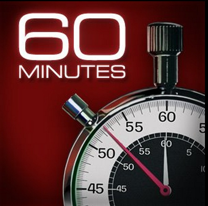 Our Take On 60 Minutes Exposing a Systematic Fraudulent Practice by Leading Insurance Companies