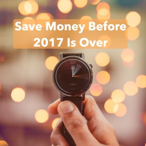Year-End Tax Strategies for Business Owners