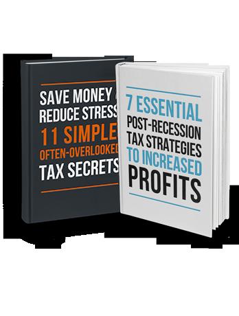 Palma Financial Services E-books