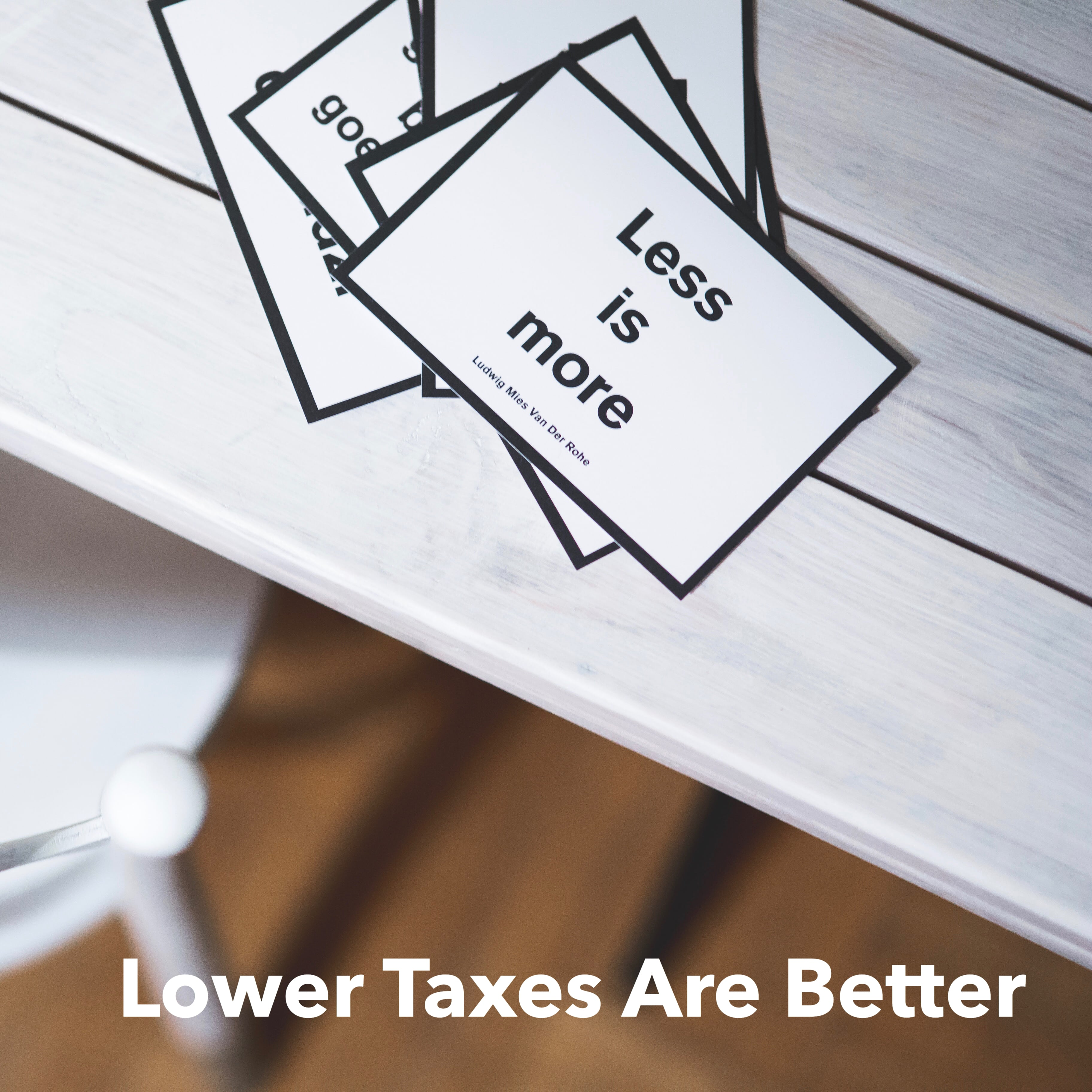 Lower Your Taxes with Palma Financial Services, Inc.
