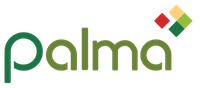 Palma Financial Services, Inc. Logo