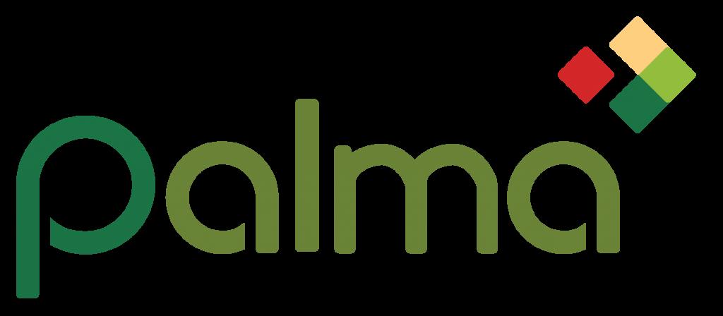 Palma Financial Services, Inc. Logo