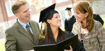college_planning_banner